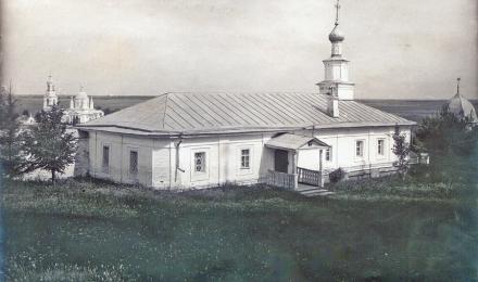 кмз-кок-7949_Никольская-церковь-Авр-Город