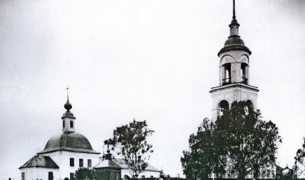 02-Галичский-уезд-Бартеневщина