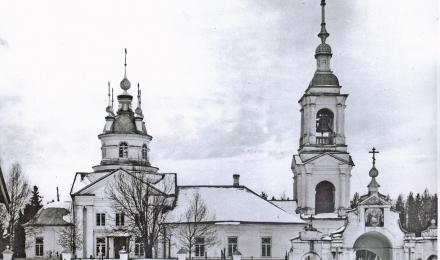11-Галичский-уезд