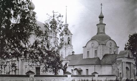 12-Галичский-уезд-Олешь