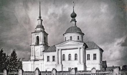 13-Галичский-уезд-Олифино