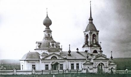 15-Галичский-уезд-Погарь