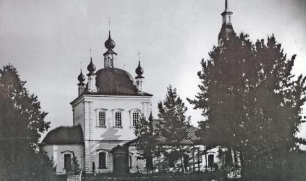 16-Галичский-уезд-Попков-погост