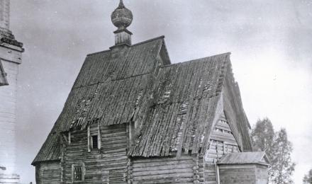 20-Галичский-уезд-Соцевино