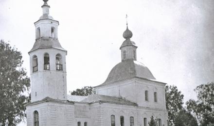 21-Галичский-уезд-Сынково