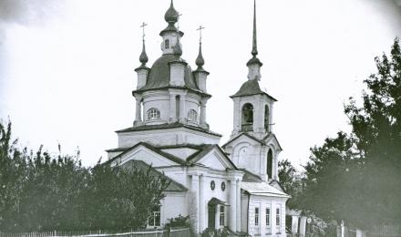 30-Галичский-уезд-Чмутово