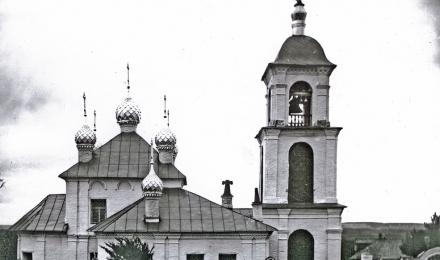 01-Галичский-уезд-Архангельское
