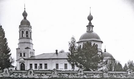 06-Галичский-уезд