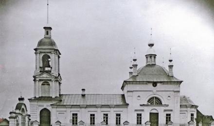 04-Галич-Церковь-Иоакима-и-Анны-1799