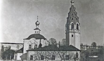 06-Галич.-Церковь-вмч.-Варвары