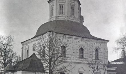 05-Галич-Богоявленская-церковь