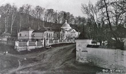 03-Галич-Бывшее-монастырское-кладбище.-1930-е-гг