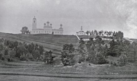 07-Галичский-уезд-Заозерский-монастырь.-Фотограф-С.А