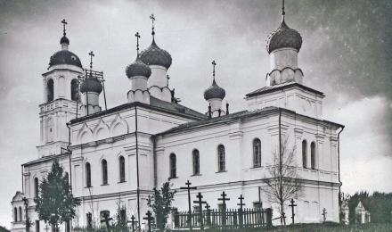 08-Галичский-уезд