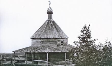 10-Галичский-уезд