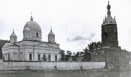 01-Галич-Староторжский-монастырь
