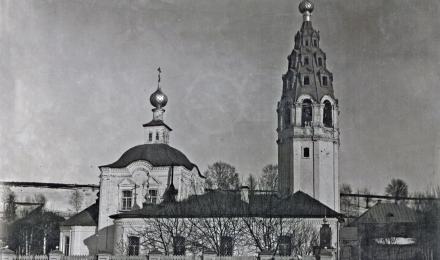 04-Галич-Церковь-вмч-Варвары