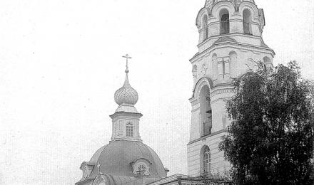 04-Благовещенская-церковь.-1908-г