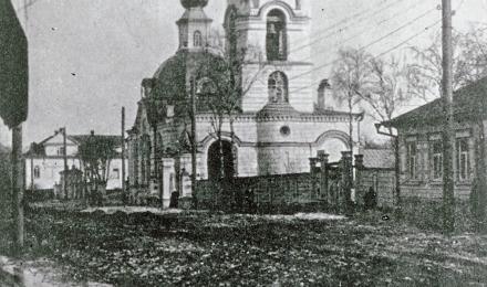 04--нв-6727-Благовещенская-церковь