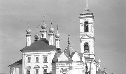 13-Власьевская-церковь