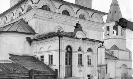 17-Вознесенская-церковь
