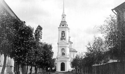 54-SpasskayaPodvyazye1906
