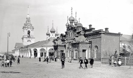 55-Спасская-часовня