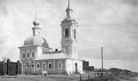 56-Стефановская-церковь-в-нач