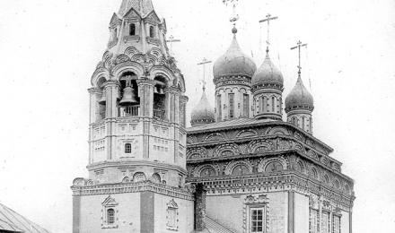 58-Троицкая-церковь-1908г