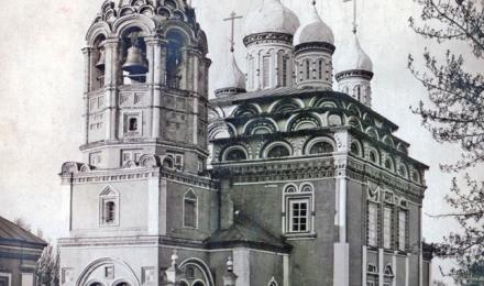 60-Троицкая-церковь
