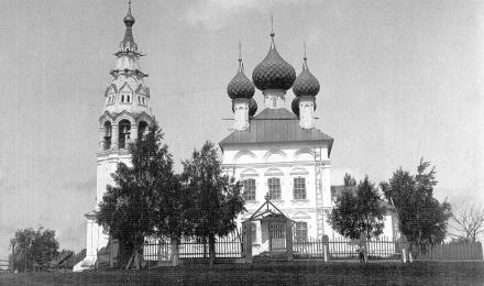61-Успенская-церковь-в-Андреевской-слободе