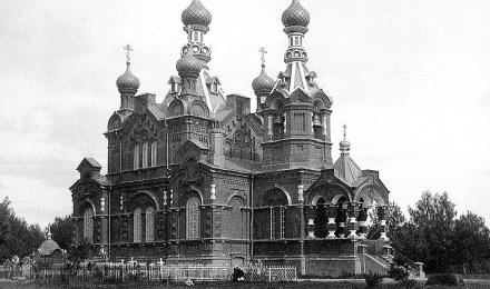 64-Феодоровский-собор-кладбищенский
