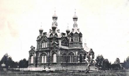 64-кмз-нв-6727-1-Новокладбищенская-Богородице-Феод-церковь-гКострома1897