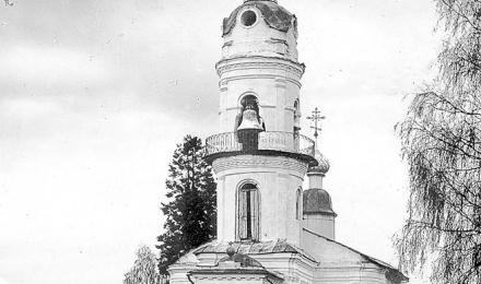 02-Алексеевская-церковь-1908г