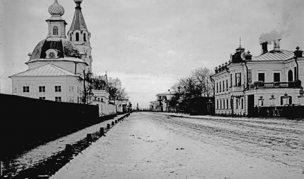03-Благовещенская-церковь-на-Никольская