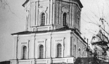 09-Никольская-церковь