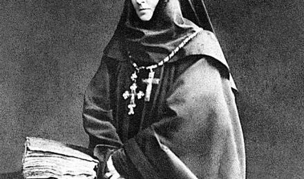 19-мария-давыдова
