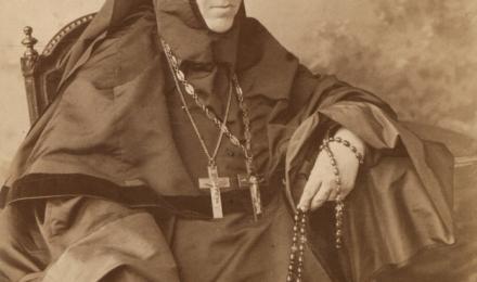 22-Евпраксия-игумения-Богояв-Анаст-монастыря