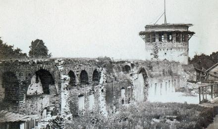 24-Богоявленский-монастырь-после-пожара