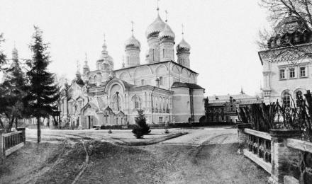 02-Богоявленский-собор