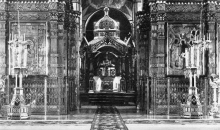 05-алтарь-Богоявленского-собора