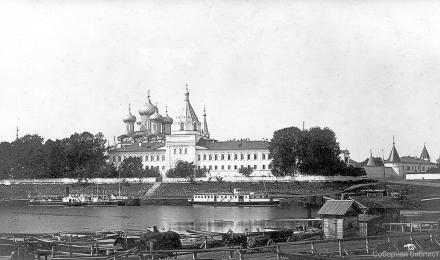01-Ипатьевский-монастырь