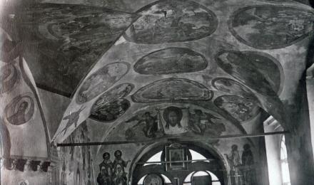 Успенский-летний-кафедр-собор