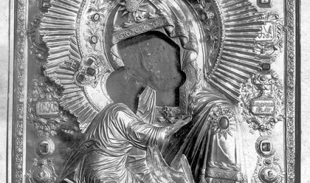 Чудотворная-Феодоровская-икона-Богоматери