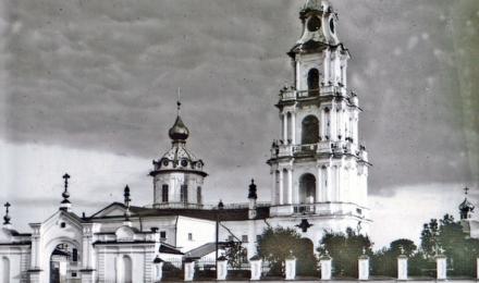 Богоявленский-собор-и-колокольня