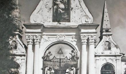 Святые-триумфальные-ворота