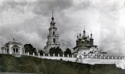 Вид-на-кремль-с-Волги