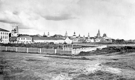 04-вид-на-кремль-с-берега-волги